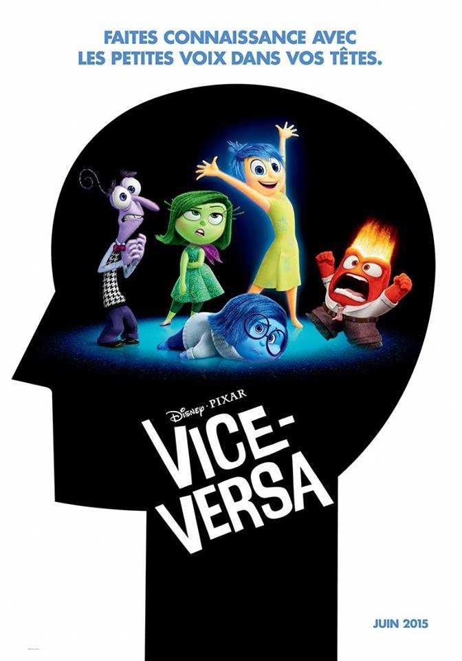 vice_versa