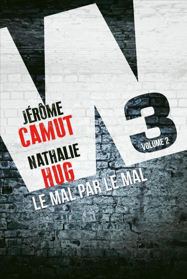 w3_le_mal_par_le_mal
