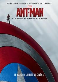 ant_man_bouclier