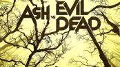 ash_versus_evil_dead
