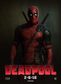 deadpool_promo_poster