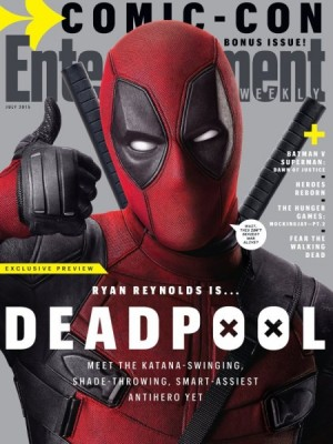 entertainment_weekly_deadpool_cover