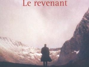 le_revenant