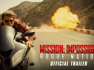 mission_impossible_rogue_nation