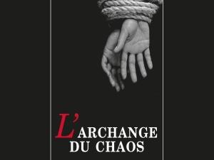 l_archange_du_chaos