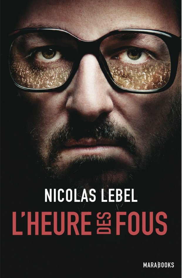 l_heure_des_fous