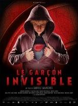 le_garcon_invisible