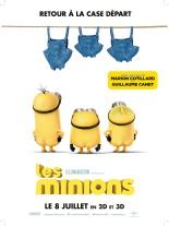 les_minions