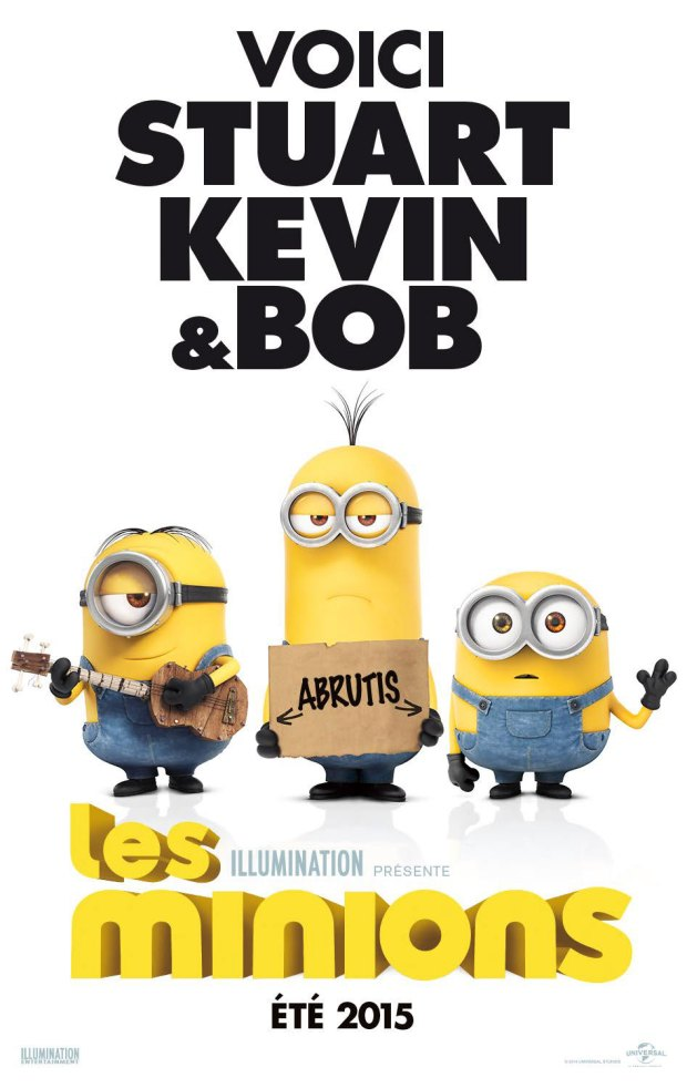 les_minions_poster