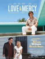 love_mercy