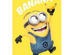 minions_banana