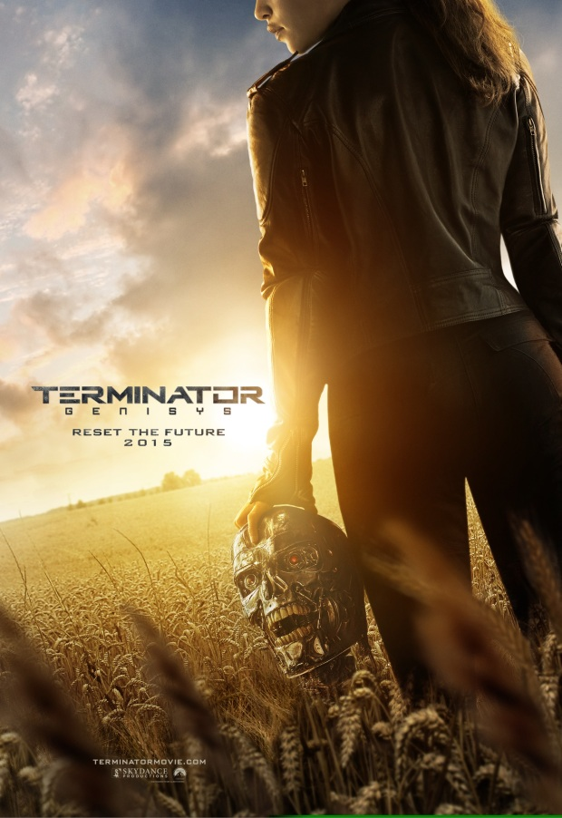 terminator_genisys_clarke
