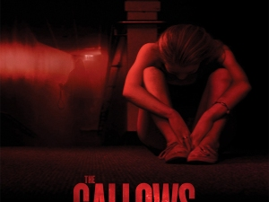 the_gallows