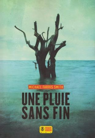 une_pluie_sans_fin