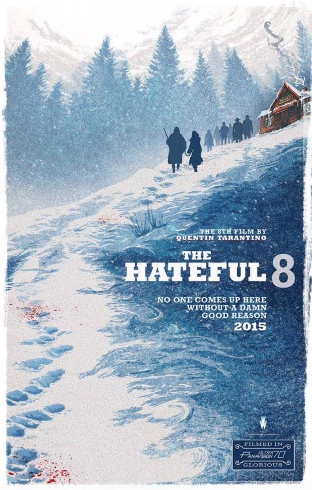 hateful_eight