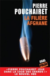 la_filiere_afghane