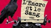 l_encre_et_le_sang