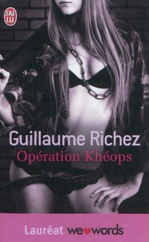 operation_kheops