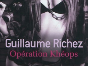 operation_kheops