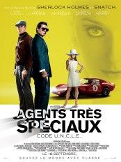 agents_tres_speciaux_code_u.n.c.l.e
