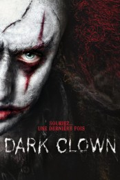 dark_clown_affiche