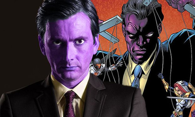 david_tennant_purple_man