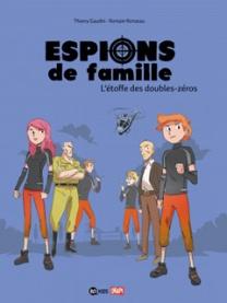 espions_de_famille
