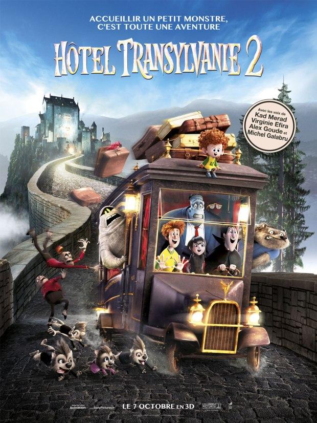 hotel_transylvanie_2