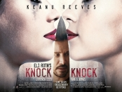 knock_knock_poster