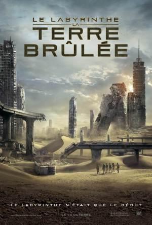 la_terre_brulee