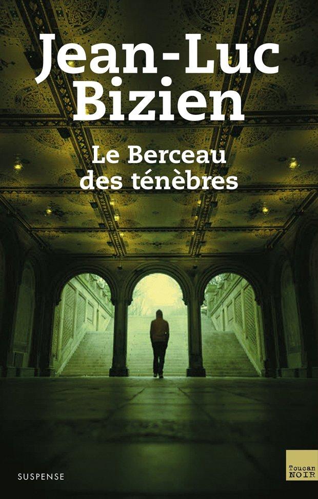 le_berceau_des_tenebres