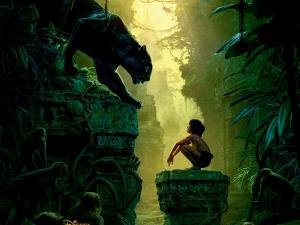le_livre_de_la_jungle