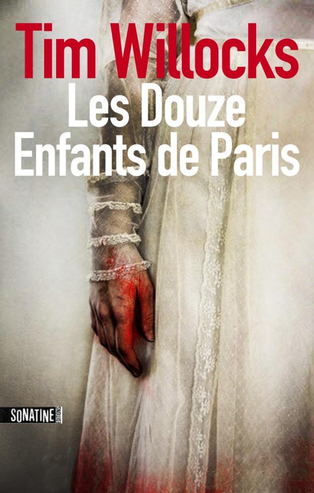 les_douze_enfants_de_paris
