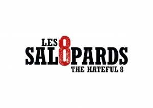 les_huit_salopards