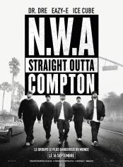 NWA_Straight_Outta_Compton-affiche