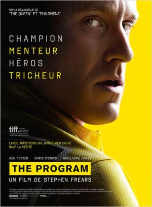 the_program