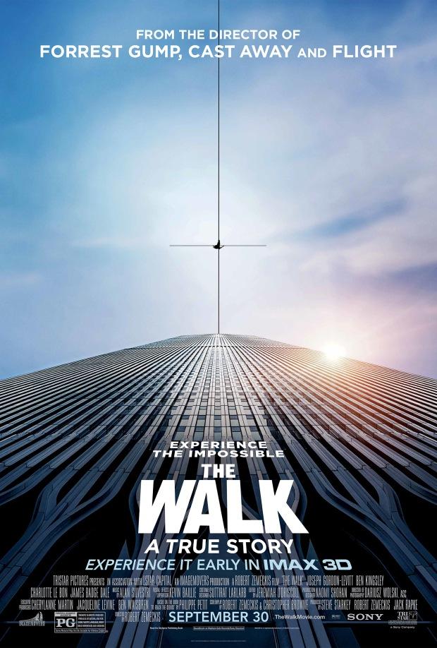 the_walk_affiche