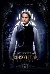 crimson_peak1
