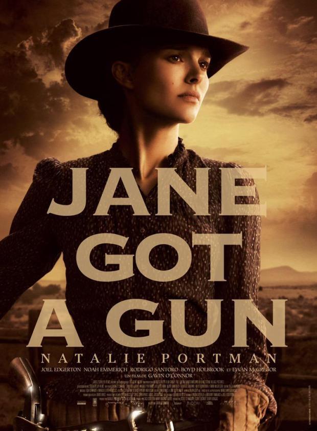 jane_got_a_gun