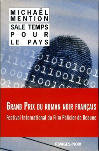sale_temos_pour_le_pays