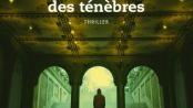 le_berceau_des_tenebres1