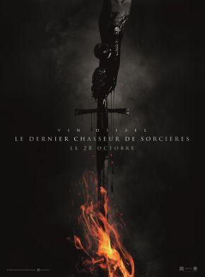 le_dernier_chasseur_de_sorcieres