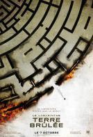 le_labyrinthe_la_terre_brulee