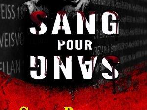 sang_pour_sang