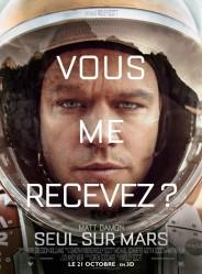 seul_sur_mars