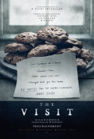 the_visit