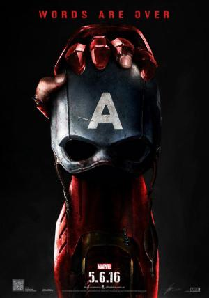 captain_america-civil_war
