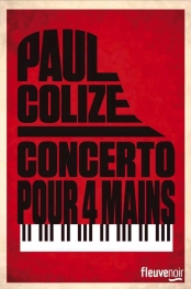 concerto_pour_quatre_mains