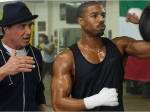 creed_ryan_coogler