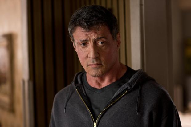 creed_stallone